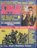 True Action (1959-1977 Official Magazine Corp.) Vol. 16 #1