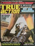 True Action (1959-1977 Official Magazine Corp.) Vol. 16 #2