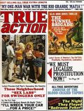 True Action (1959-1977 Official Magazine Corp.) Vol. 16 #3