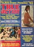 True Action (1959-1977 Official Magazine Corp.) Vol. 16 #5