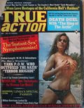 True Action (1959-1977 Official Magazine Corp.) Vol. 16 #6