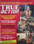 True Action (1959-1977 Official Magazine Corp.) Vol. 17 #1