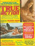 True Action (1959-1977 Official Magazine Corp.) Vol. 17 #2