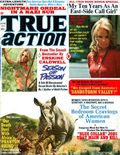 True Action (1959-1977 Official Magazine Corp.) Vol. 17 #3