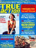 True Action (1959-1977 Official Magazine Corp.) Vol. 17 #4