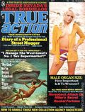True Action (1959-1977 Official Magazine Corp.) Vol. 17 #5