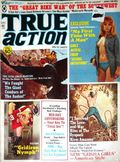 True Action (1959-1977 Official Magazine Corp.) Vol. 17 #6