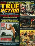 True Action (1959-1977 Official Magazine Corp.) Vol. 18 #2