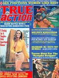 True Action (1959-1977 Official Magazine Corp.) Vol. 18 #3