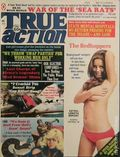 True Action (1959-1977 Official Magazine Corp.) Vol. 18 #4