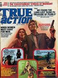 True Action (1959-1977 Official Magazine Corp.) Vol. 18 #6