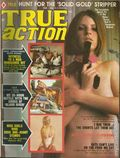 True Action (1959-1977 Official Magazine Corp.) Vol. 19 #1