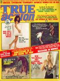 True Action (1959-1977 Official Magazine Corp.) Vol. 19 #2
