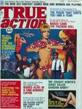 True Action (1959-1977 Official Magazine Corp.) Vol. 19 #3