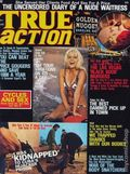 True Action (1959-1977 Official Magazine Corp.) Vol. 19 #4