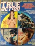 True Action (1959-1977 Official Magazine Corp.) Vol. 19 #5