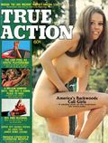 True Action (1959-1977 Official Magazine Corp.) Vol. 20 #3