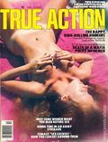 True Action (1959-1977 Official Magazine Corp.) Vol. 21 #5
