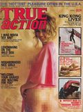 True Action (1959-1977 Official Magazine Corp.) Vol. 20 #2