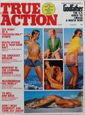 True Action (1959-1977 Official Magazine Corp.) Vol. 20 #4