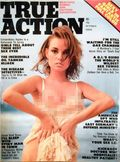 True Action (1959-1977 Official Magazine Corp.) Vol. 20 #5