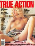 True Action (1959-1977 Official Magazine Corp.) Vol. 21 #4
