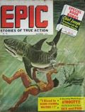 Epic (1957-1959 Skye Publishing 1st Series) Vol. 1 #3