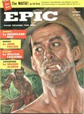 Epic (1957-1959 Skye Publishing 1st Series) Vol. 2 #4