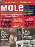 Male Magazine (1950) Vol. 21 #10