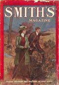Smith's Magazine (1905-1922 Street & Smith) Pulp Vol. 4 #1