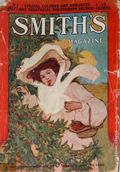Smith's Magazine (1905-1922 Street & Smith) Pulp Vol. 5 #4