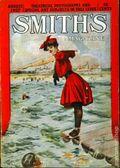 Smith's Magazine (1905-1922 Street & Smith) Pulp Vol. 5 #5