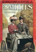 Smith's Magazine (1905-1922 Street & Smith) Pulp Vol. 6 #2