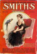 Smith's Magazine (1905-1922 Street & Smith) Pulp Vol. 14 #3