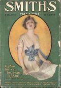 Smith's Magazine (1905-1922 Street & Smith) Pulp Vol. 18 #5