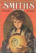 Smith's Magazine (1905-1922 Street & Smith) Pulp Vol. 21 #5