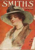 Smith's Magazine (1905-1922 Street & Smith) Pulp Vol. 27 #1