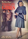 Calling All Girls (1941-1949 Parents' Magazine) 1st Series 53