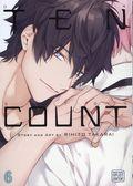 Ten Count GN (2016- Sublime Digest) 6-1ST