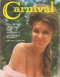 Carnival (1955 Show Magazine) Vol. 10 #5