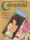 Carnival (1955 Show Magazine) Vol. 10 #6