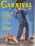 Carnival (1955 Show Magazine) Vol. 12 #1
