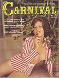 Carnival (1955 Show Magazine) Vol. 12 #2