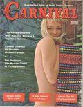 Carnival (1955 Show Magazine) Vol. 12 #4