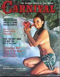 Carnival (1955 Show Magazine) Vol. 13 #4