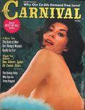 Carnival (1955 Show Magazine) Vol. 14 #1