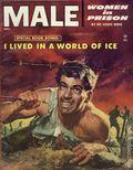 Male Magazine (1950) Vol. 4 #9