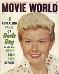 Movie World Magazine (1949 Interstate Publishing) Vol. 5 #6
