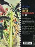 Justice League The World's Greatest Superheroes TPB (2018 DC) 1-1ST