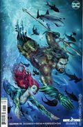 Aquaman (2016 6th Series) 43B